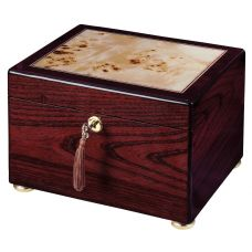 Reflections - Rosewood Chest Urn