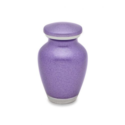 Violet Blush - Tokens - 3 Cu. in. -  - 7547-3