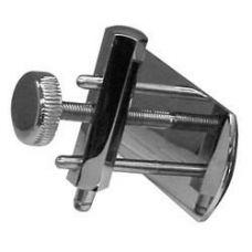 Adjustable Bier Pin