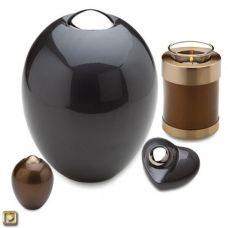 Adore Cremation Urn