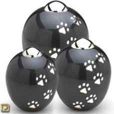 Adore Pet Cremation Urn