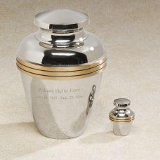 Apollo Cremation Urn
