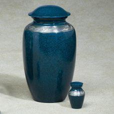 Atlantic Shores Cremation Urn