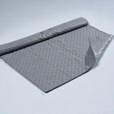 Body Bag Sheet