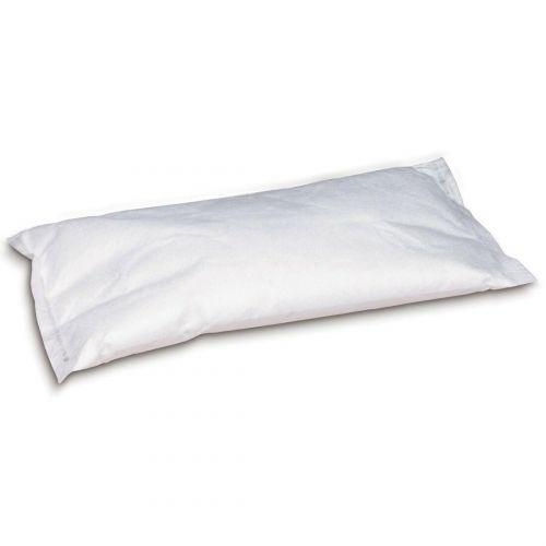 Chemsorb Spill Pillow -  - 515841
