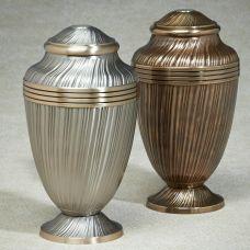 Compass Cremation Urn