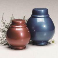 Coronet Cremation Urn