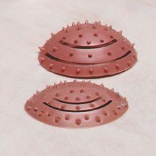 Curvature Eye Caps