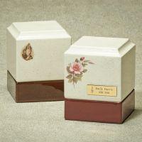Cynthia Cremation Urn