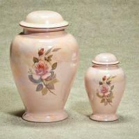 Darlene Cremation Urn