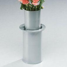 Eaton Series Cemetery Vases