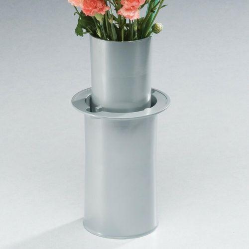 Eaton Series Cemetery Vases -  - 3026