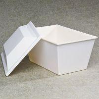 Economy Polyguard Polystyrene Cremation Vault