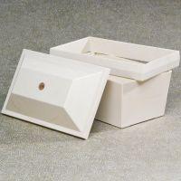 Extendo Polystyrene Cremains Vault