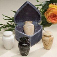 Marmara Cremation Urn