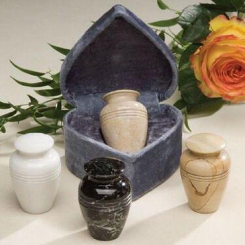 Marmara Cremation Urn -  - 542463