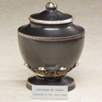 Memorique Cremation Urn