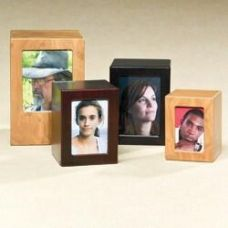 Moments Cremation Urn