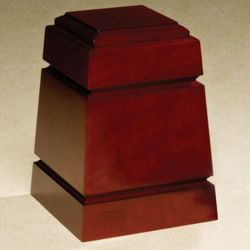 Monticello Cremation Urn -  - 562866