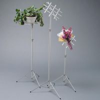 Mortuary Combination Stands