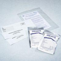 Mortuary Formaldehyde Vapor Monitor