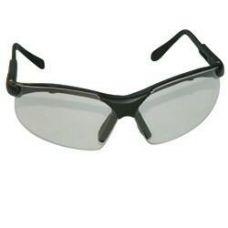 Mortuary Sidewinder Protective Eyewear