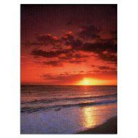 Ocean Beach Service Record