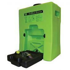 Portable Eyewash Station