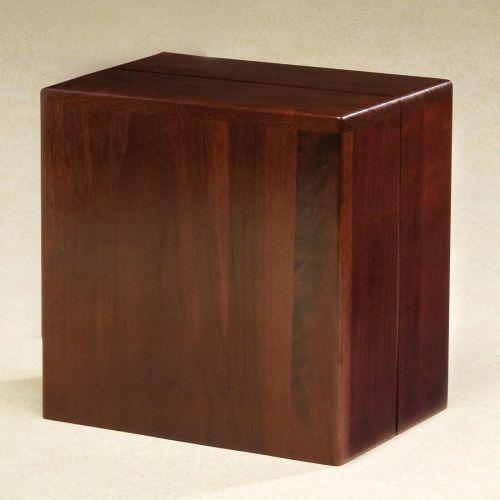 Pratique Cremation Urn -  - 357468