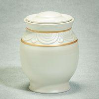 Quiet Moments Cremation Urn