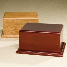 Scandia Cremation Urn