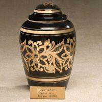 Sultan Cremation Urn