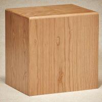 United Companion Cremation Urn