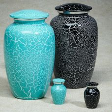 Whisper Softly Cremation Urn