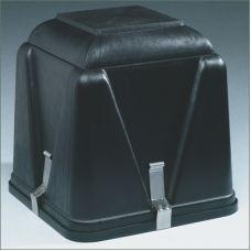 Vantage Standard/Paramount Urn Burial Vaults (Air Lock)