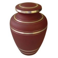Cabernet Urn Collection Urns (4 Sizes)