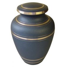 Wedgewood Urn Collection Urns (3 Sizes)