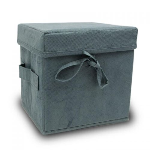 Simplicity Biodegradable Urns - Slate Grey -  - HH-5415U