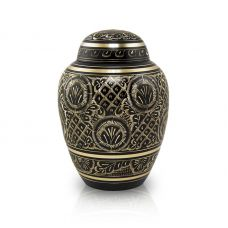 Radiance Pet Cremation Urn - Medium