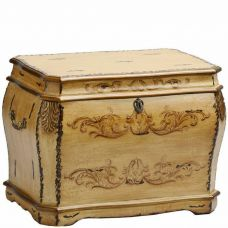 Florence Life Chest