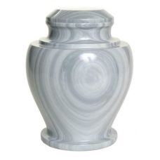 Carpel Galaxy Adult Urn