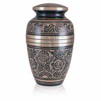 Royal Garden Cremation Urn