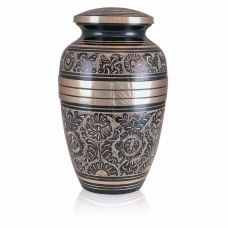 Royal Garden Cremation Urn