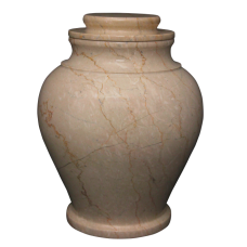 Serenity Cameo Adult Urn