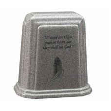Tablet Millennium Urn