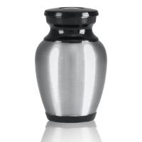 Timeless Dignity Keepsake Cremation Urn