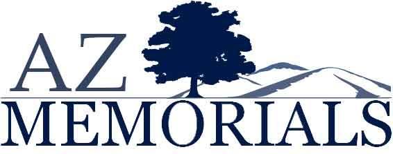 AZ Memorials